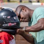 Bermuda Karting Club racing, October 21 2018-8875
