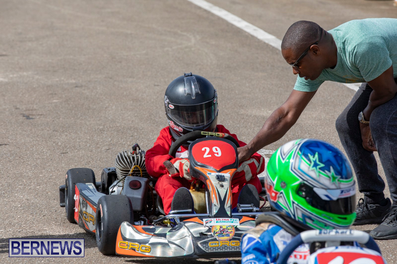 Bermuda-Karting-Club-racing-October-21-2018-8880