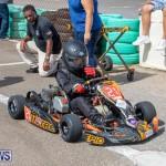 Bermuda Karting Club racing, October 21 2018-8884