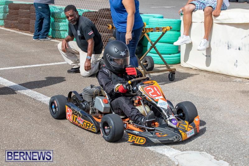 Bermuda-Karting-Club-racing-October-21-2018-8884