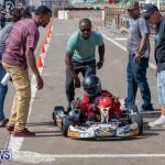 Bermuda Karting Club racing, October 21 2018-8890