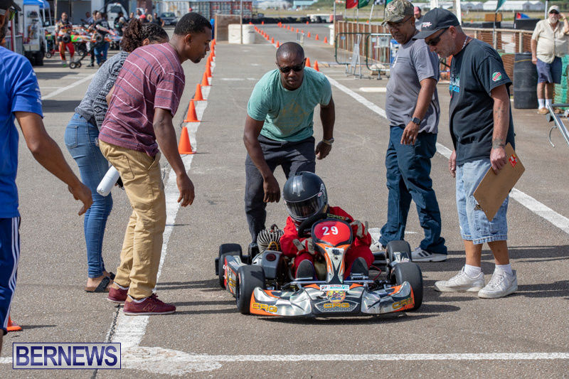 Bermuda-Karting-Club-racing-October-21-2018-8890