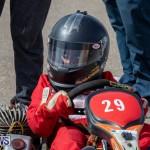 Bermuda Karting Club racing, October 21 2018-8891