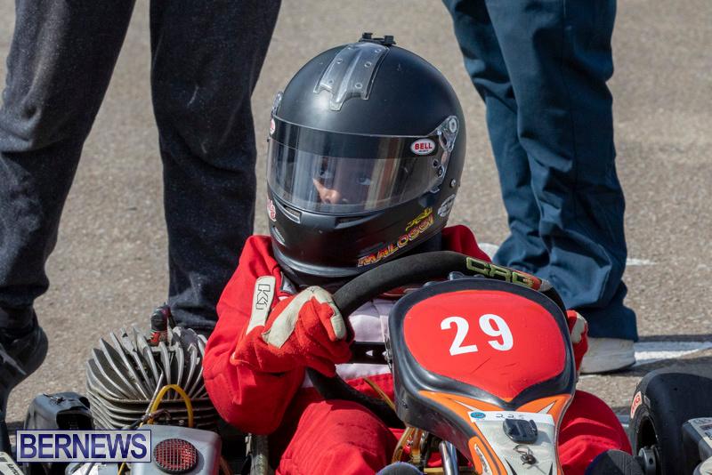 Bermuda-Karting-Club-racing-October-21-2018-8891