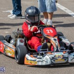 Bermuda Karting Club racing, October 21 2018-8893