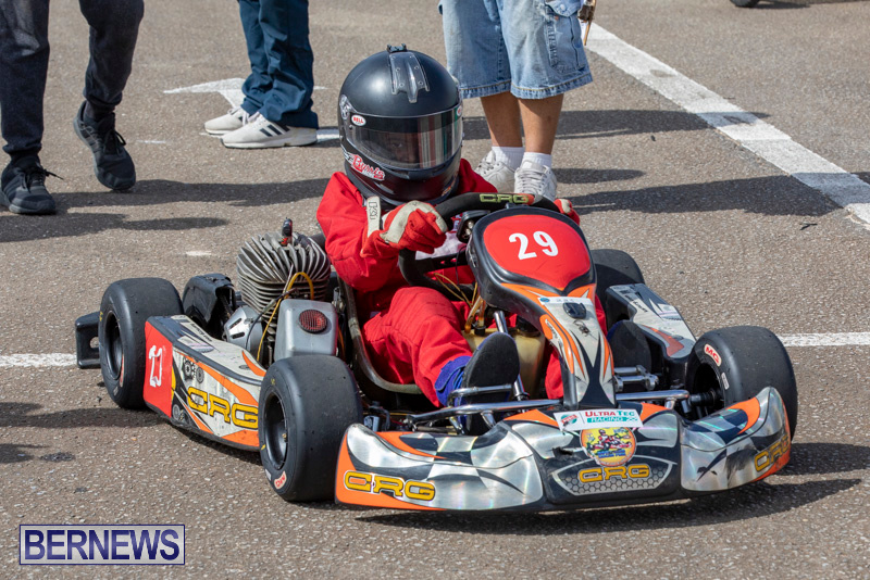 Bermuda-Karting-Club-racing-October-21-2018-8893