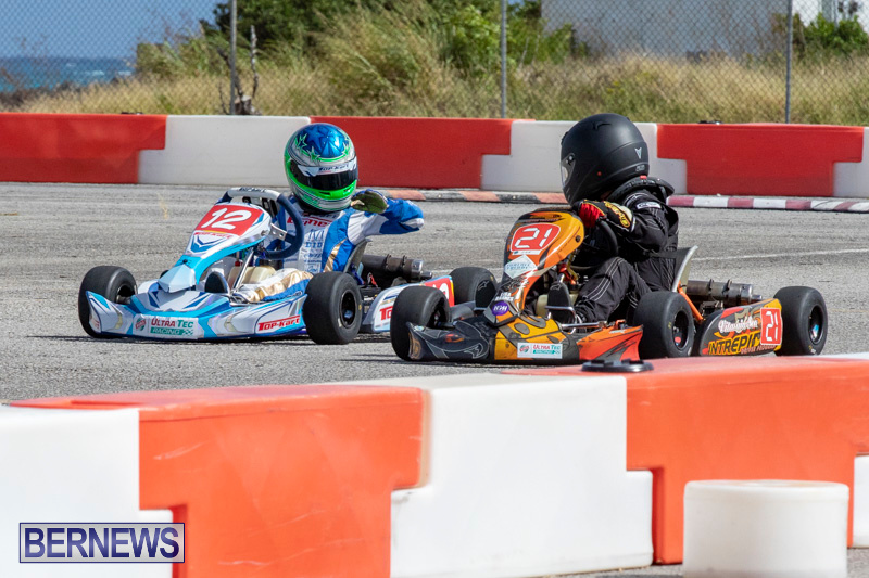 Bermuda-Karting-Club-racing-October-21-2018-8894