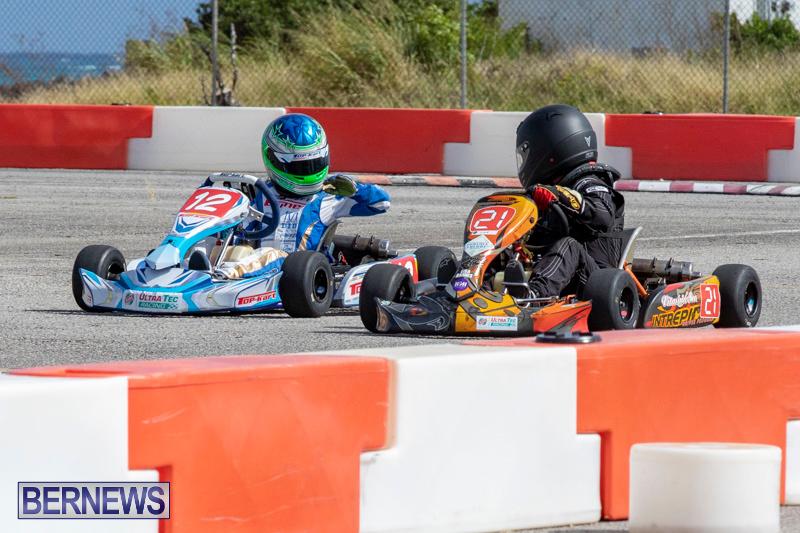 Bermuda-Karting-Club-racing-October-21-2018-8894