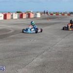 Bermuda Karting Club racing, October 21 2018-8923