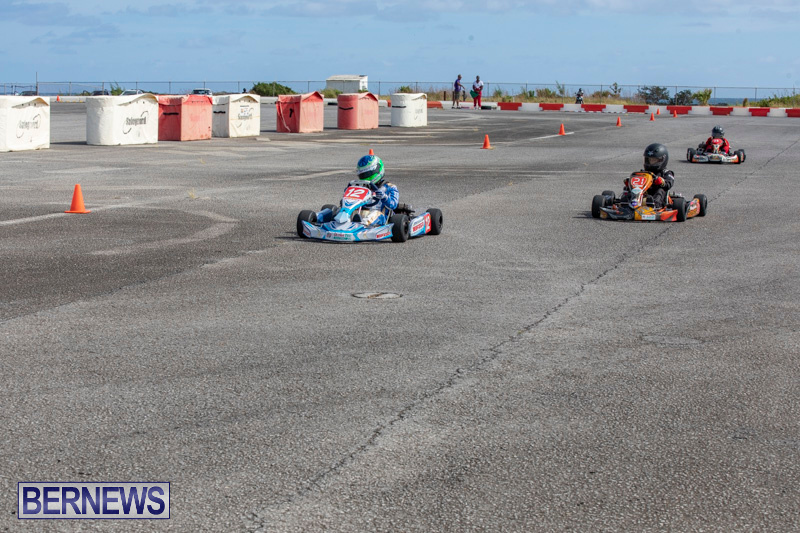 Bermuda-Karting-Club-racing-October-21-2018-8923