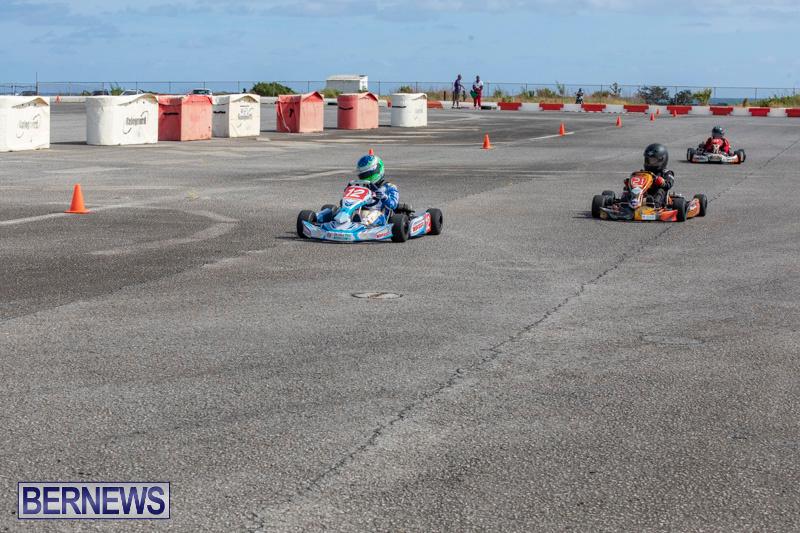 Bermuda-Karting-Club-racing-October-21-2018-8923
