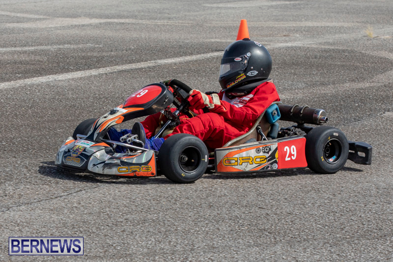 Bermuda-Karting-Club-racing-October-21-2018-8927