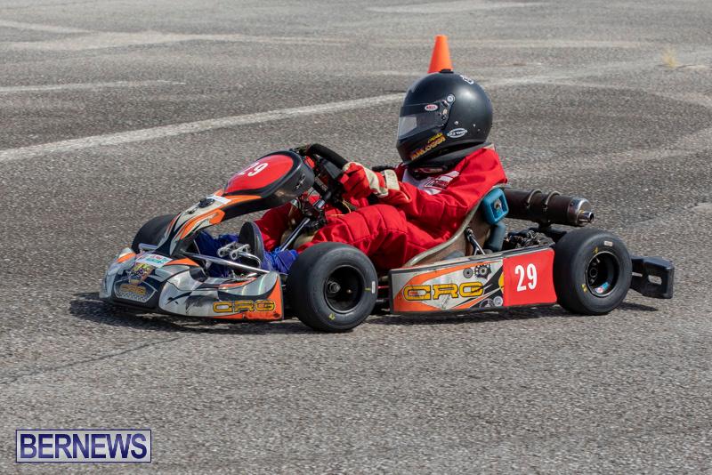 Bermuda-Karting-Club-racing-October-21-2018-8927