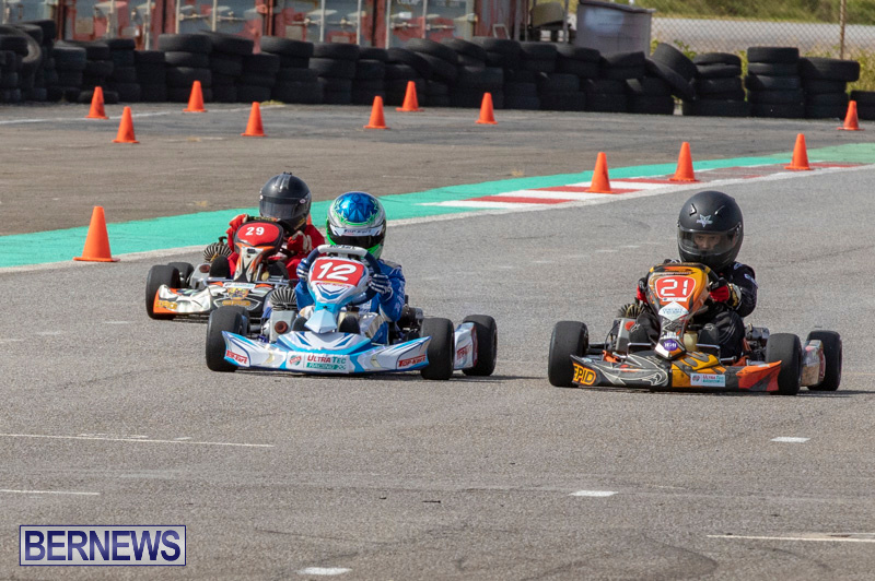 Bermuda-Karting-Club-racing-October-21-2018-8929