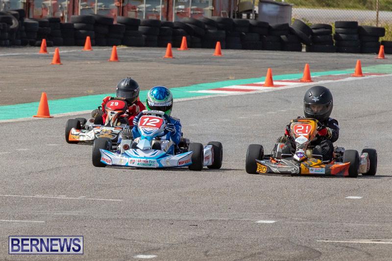 Bermuda-Karting-Club-racing-October-21-2018-8929
