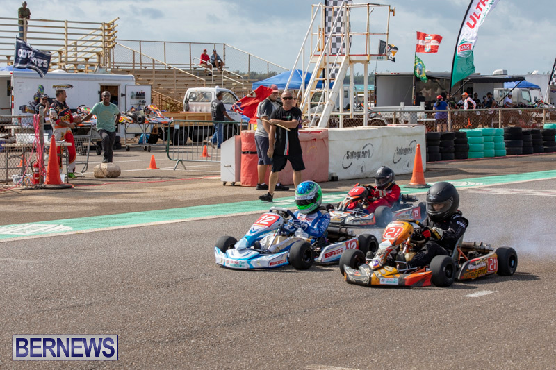 Bermuda-Karting-Club-racing-October-21-2018-8936