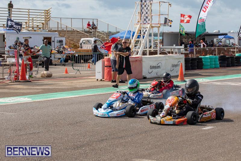 Bermuda-Karting-Club-racing-October-21-2018-8936