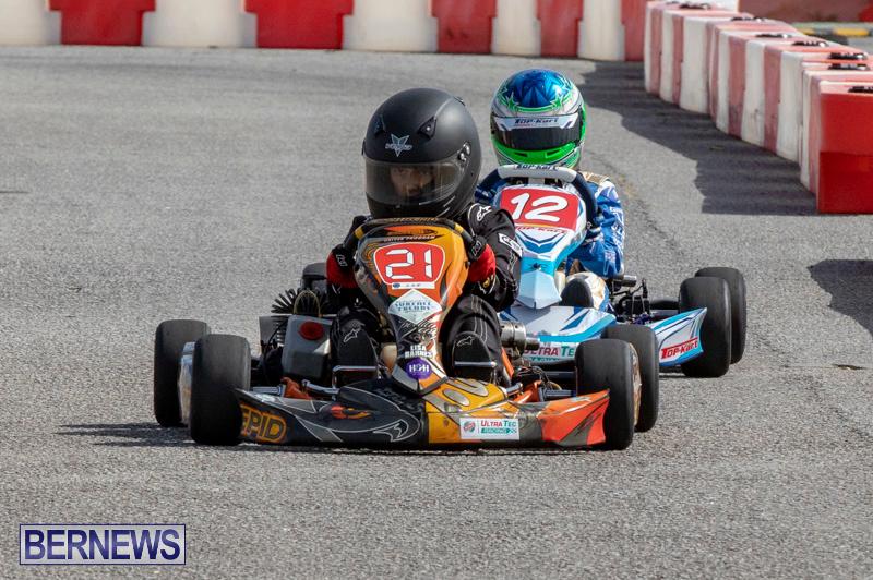 Bermuda-Karting-Club-racing-October-21-2018-8952