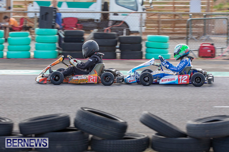 Bermuda-Karting-Club-racing-October-21-2018-8997