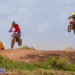 Bermuda Motocross Club Race Day, September 30 2018-0724