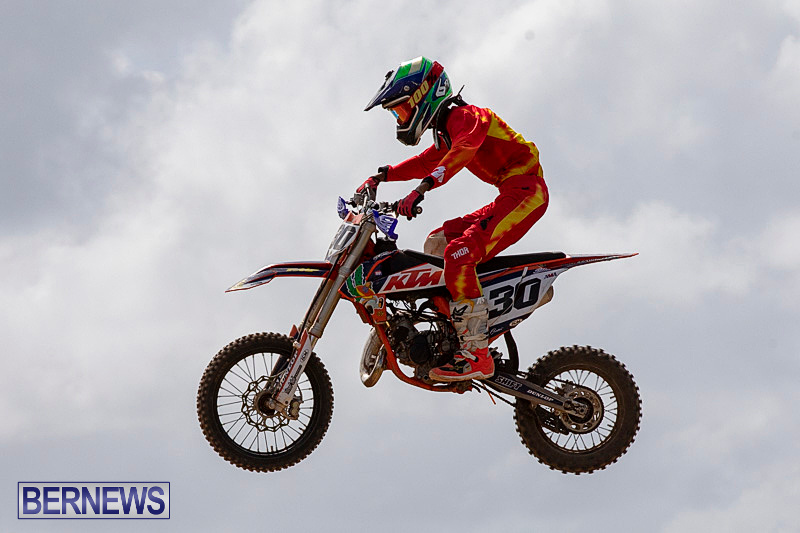 Bermuda-Motocross-Club-Race-Day-September-30-2018-0728