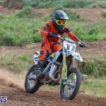 Bermuda Motocross Club Race Day, September 30 2018-0742