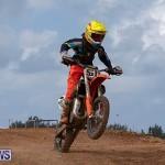 Bermuda Motocross Club Race Day, September 30 2018-0750