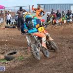 Bermuda Motocross Club Race Day, September 30 2018-0753