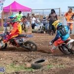Bermuda Motocross Club Race Day, September 30 2018-0756