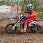 Bermuda Motocross Club Race Day, September 30 2018-0760