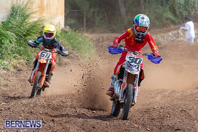 Bermuda-Motocross-Club-Race-Day-September-30-2018-0781