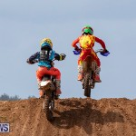 Bermuda Motocross Club Race Day, September 30 2018-0790