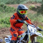 Bermuda Motocross Club Race Day, September 30 2018-0793