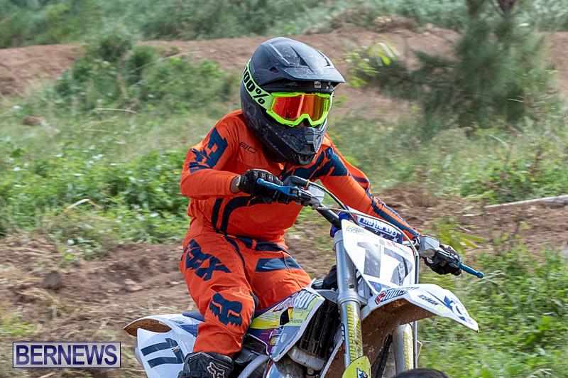 Bermuda-Motocross-Club-Race-Day-September-30-2018-0793