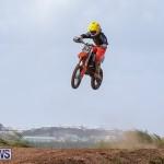 Bermuda Motocross Club Race Day, September 30 2018-0830