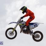 Bermuda Motocross Club Race Day, September 30 2018-0847
