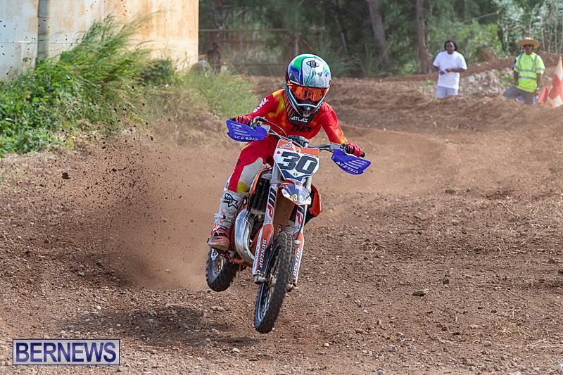Bermuda-Motocross-Club-Race-Day-September-30-2018-0869