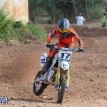 Bermuda Motocross Club Race Day, September 30 2018-0877
