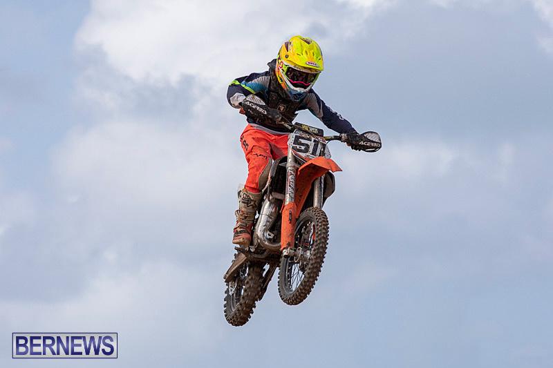 Bermuda-Motocross-Club-Race-Day-September-30-2018-0887