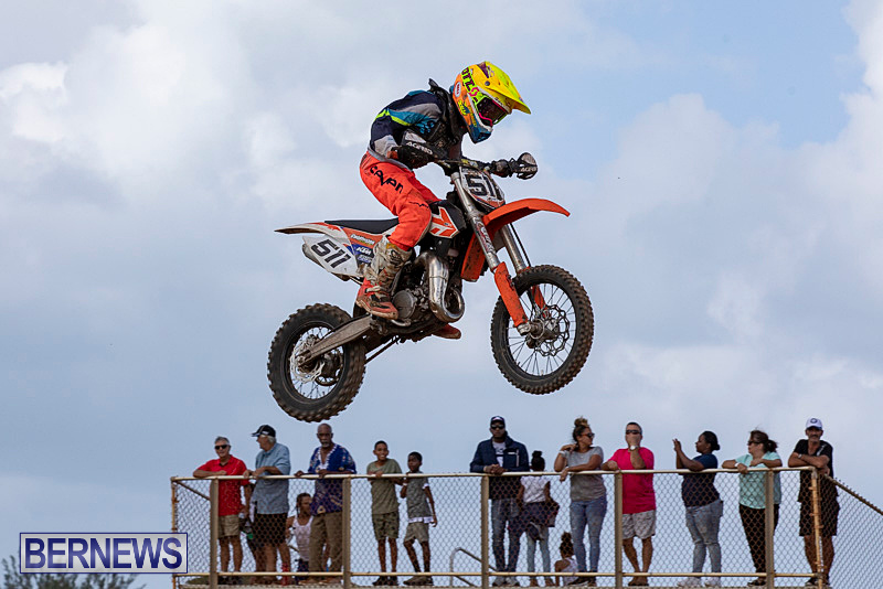 Bermuda-Motocross-Club-Race-Day-September-30-2018-0904