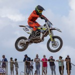Bermuda Motocross Club Race Day, September 30 2018-0927