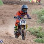 Bermuda Motocross Club Race Day, September 30 2018-0971