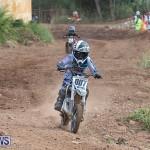 Bermuda Motocross Club Race Day, September 30 2018-0987