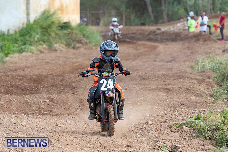 Bermuda-Motocross-Club-Race-Day-September-30-2018-0995