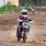 Bermuda Motocross Club Race Day, September 30 2018-1005