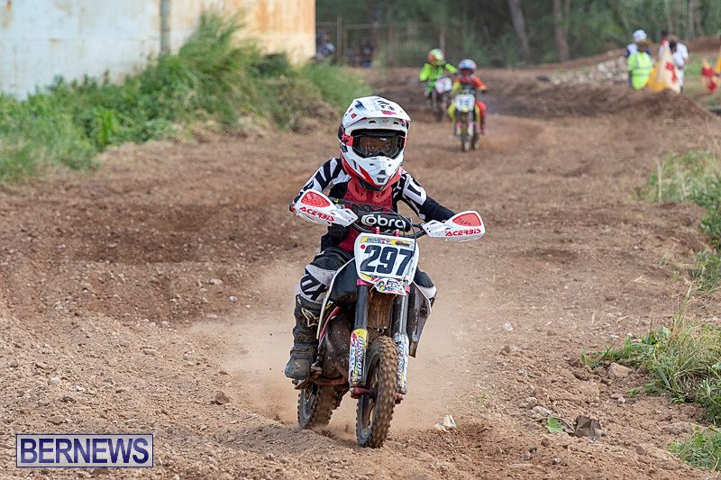 Bermuda-Motocross-Club-Race-Day-September-30-2018-1005