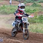Bermuda Motocross Club Race Day, September 30 2018-1007