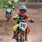 Bermuda Motocross Club Race Day, September 30 2018-1016