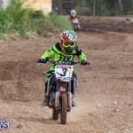 Bermuda Motocross Club Race Day, September 30 2018-1020