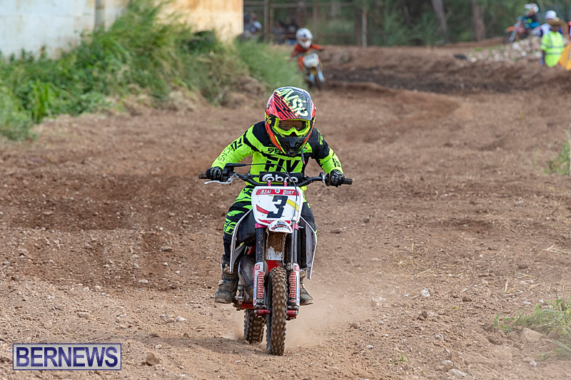Bermuda-Motocross-Club-Race-Day-September-30-2018-1020